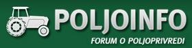 poljoforum -  poljoprivredni forum