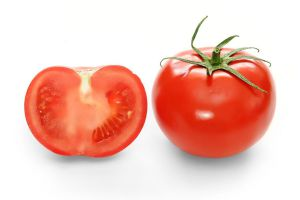 Kako izgleda plod paradajza
