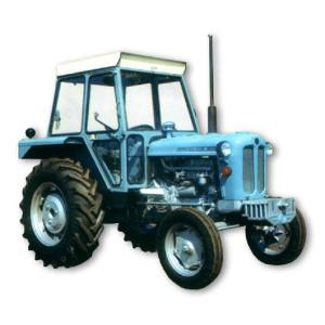 standardna verzija R 65 super