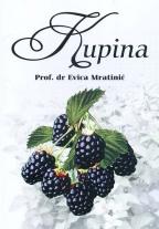 Kupina Evica Mratinić