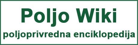 Poljo wiki