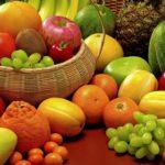 Vrste voća